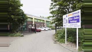 Primary Photo of Cadcam Centre