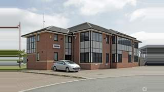 Primary Photo of 20 St Christophers Way