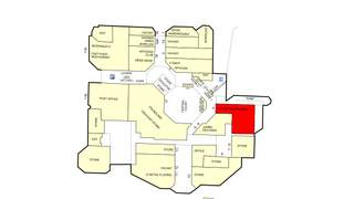 Goad Map for St Johns Centre - 2