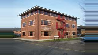 Building Photo for Clifford House - 2