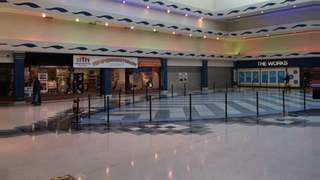 Other for Osborn Mall - 2