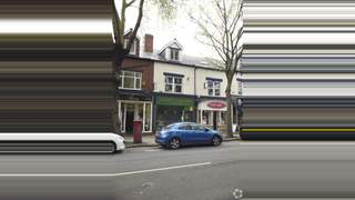 Primary Photo of 367 Ecclesall Rd
