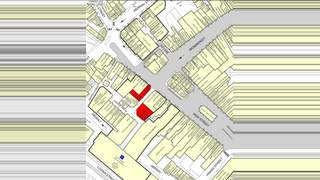 Goad Map for Roebuck Centre - 1
