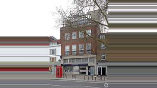 Primary Photo of 25-26 Hampstead High St