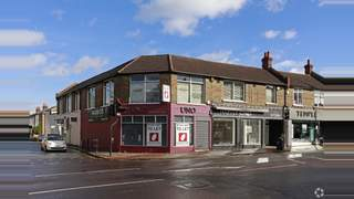 Primary Photo of 30-30B High St