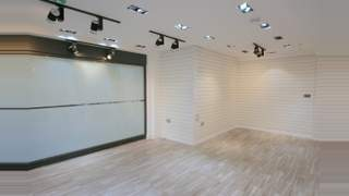 Interior Photo for 208 Commercial Rd - 3