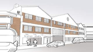 Other for Retail and Leisure units - 1