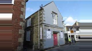 Primary Photo of Former St Mary Sunday School Hall