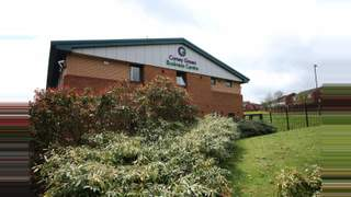 Other for Coney Green Business Centre Offices & Studios - 3