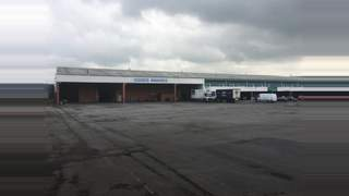 Primary Photo of Swansea Enterprise Park