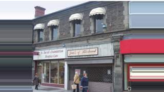 Primary Photo of 127 High St