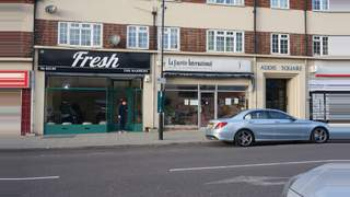 Other for 31-32 Portswood Rd - 2