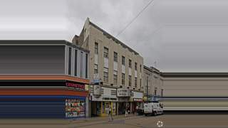 Primary Photo of Luton Mall