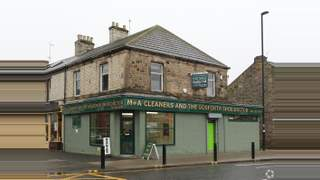 Primary Photo of 2-4 Salters Rd