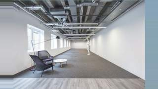 Interior Photo for Angel Square - 2