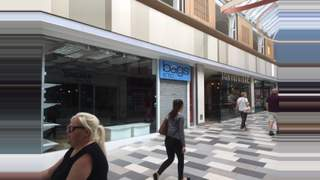 Primary Photo of The Square, Camberley
