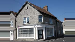Primary Photo of The Old Co-Op