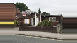 Primary Photo of 67 Bolton Rd