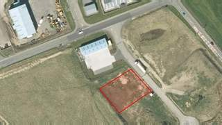 Primary Photo of Tarlair Business Park, Macduff