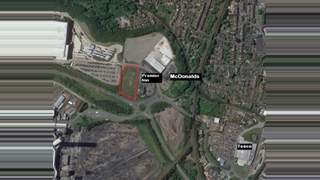 Primary Photo of Land at Towers Business Park