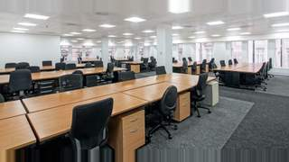 Interior Photo for 85 London Wall - 3