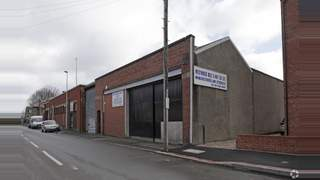 Primary Photo of Westwood Bolt And Nut Co