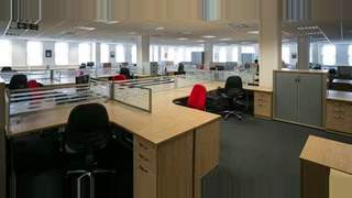 Interior Photo for Caledonian House - 3