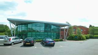 Primary Photo of Framlingham Technology Centre