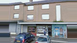 Primary Photo of 1-34 Mayfield Ter, Arbroath