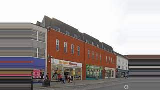 Primary Photo of 48-50 High St