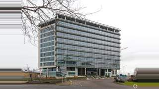 Primary Photo of 3 Forbury Place, Reading