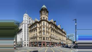Primary Photo of 196 Deansgate