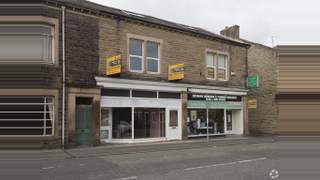 Primary Photo of 225-227 Bacup Rd