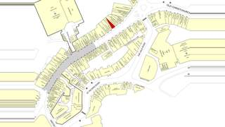 Goad Map for 111 Old Christchurch Rd - 1