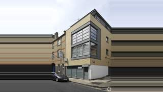 Primary Photo of 14 New Wharf Rd