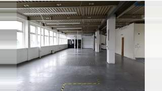 Interior Photo for Industrial House - 1