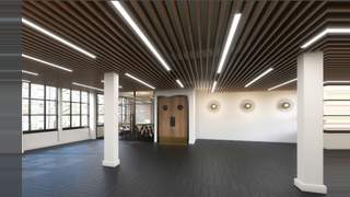 Interior Photo for Hanway House - 6