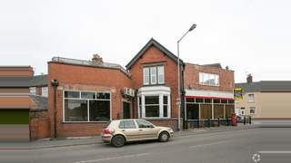 Primary Photo of 2 Westwood Rd
