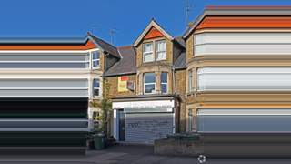 Primary Photo of 74 Botley Rd