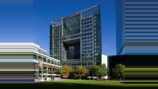 Other for 5 Canada Sq - 1