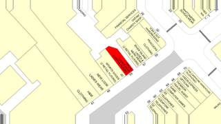 Goad Map for 55 Chapel St - 2