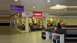 Other for Castlegate Shopping Centre - 1