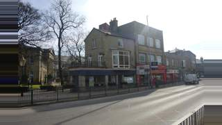 Primary Photo of 3A-3B Bank St