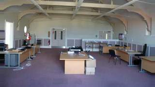 Interior Photo for Former Lochgelly Miners Institute - 3