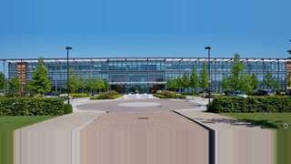 Primary Photo of Cambourne Business Park, Cambridge