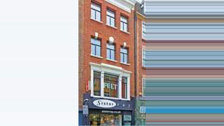 Building Photo for 75-75A Berwick St - 1