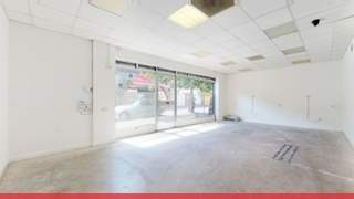 Interior Photo for 53 Brixton Station Rd - 2