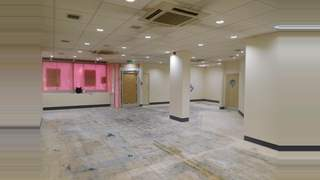 Interior Photo for 548-560 Chiswick High Rd - 1