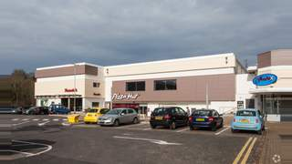Leisure Rd Bristol Shop To Rent 6228 Sq Ft 2500 Psf