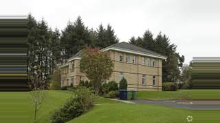 Primary Photo of Tulloch Gael Building